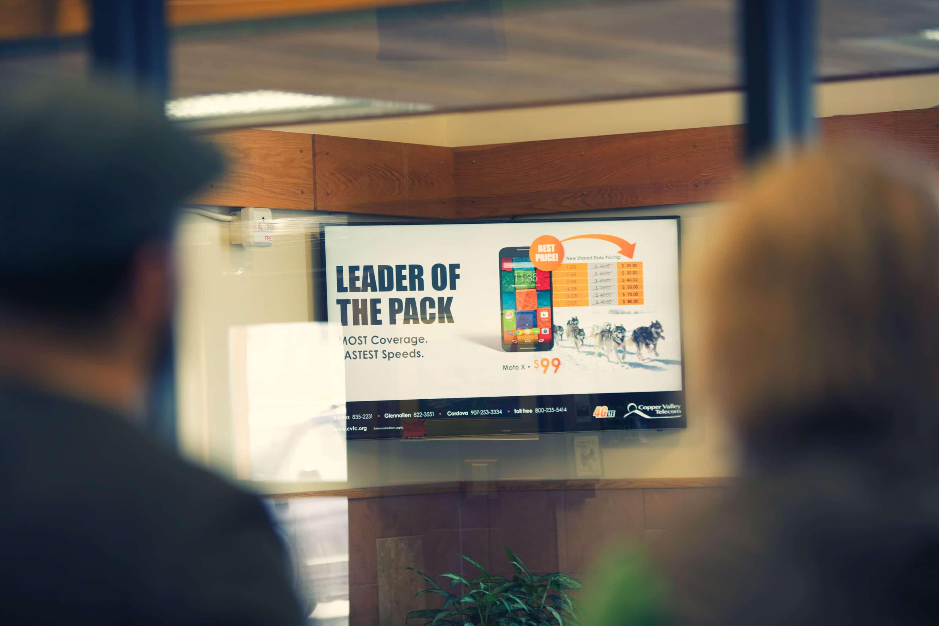 2015-4-1_024_2015-03-31_BTS_Airport-Advertising
