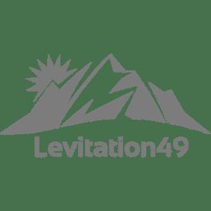 Levitation-49